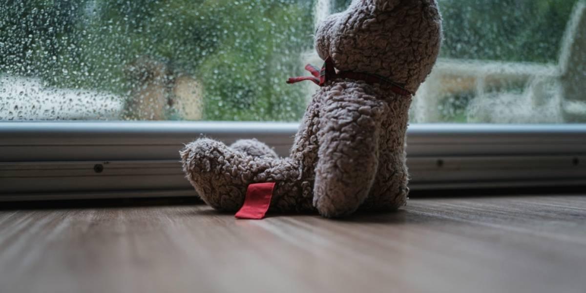 Saiba quais são os sinais de alerta de abuso sexual em crianças e adolescentes
