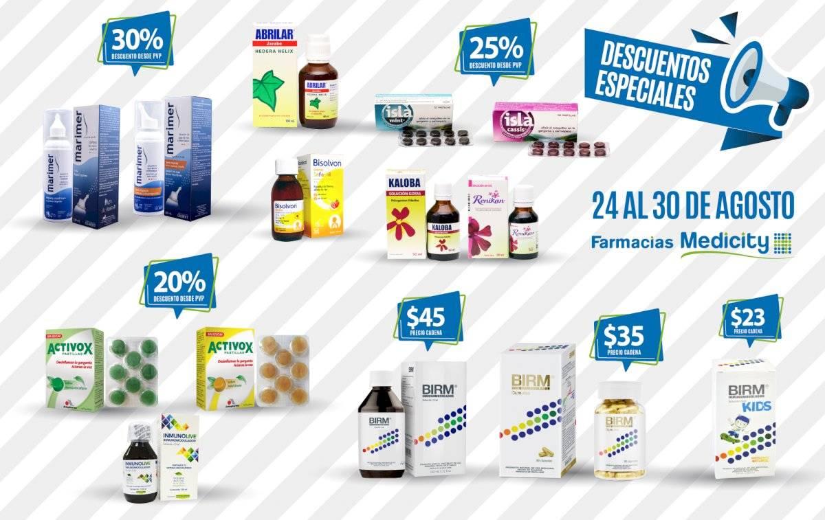 Alergias en cuarentena: ¿qué hacer para alivar los síntomas?