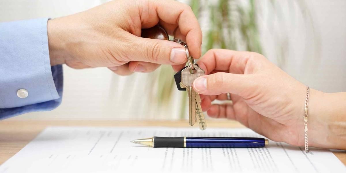 Aumenta la demanda de propiedades en Puerto Rico