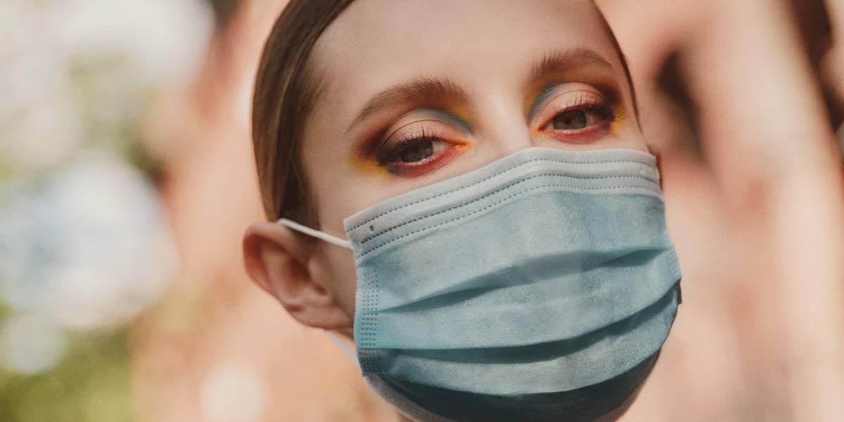 Tendencias de belleza en pandemia: Así cambió la industria para siempre