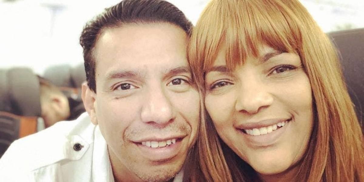 Una diputada brasileña y siete de sus 51 hijos son acusados de asesinar a un pastor evangélico