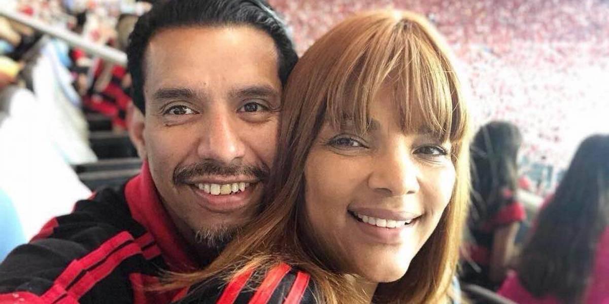 Acusan a diputada brasileña de ordenar el asesinato de su marido