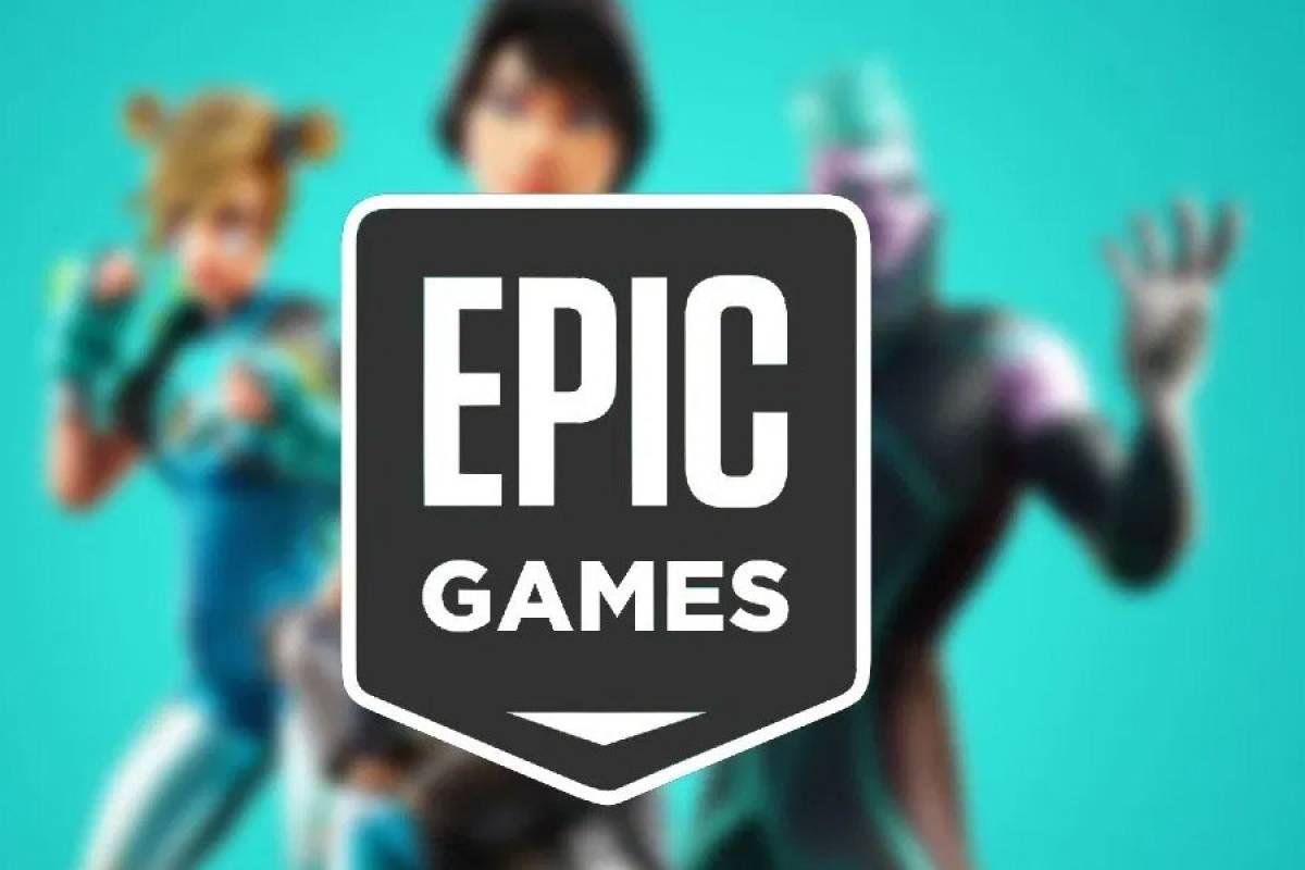 Epic Games, Tile Otras 9 Empresas Se Unen Contra Apple Y Google