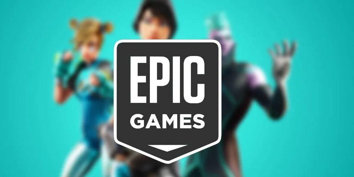 Microsoft registra una declaración ante la corte como parte del pleito legal entre Epic Games y Apple por Fortnite. La compañía también va contra Apple.