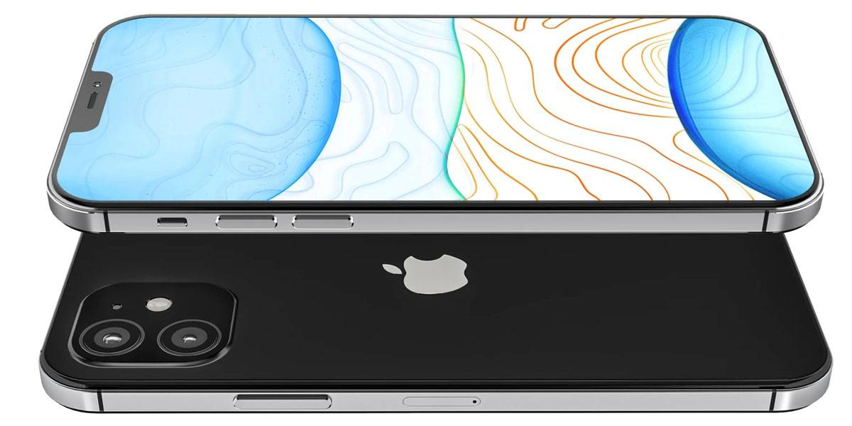 iPhone 12: Apple tendría un problema grave con su pantalla a 120Hz
