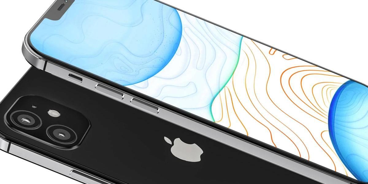 iPhone 12: Apple tendría un problema grave con su pantalla a 120Hz