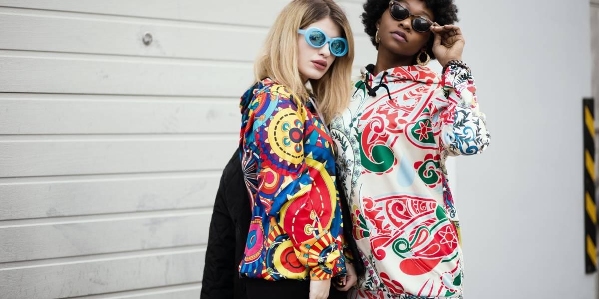 Amazon lança liquidação de moda com até 50% de desconto