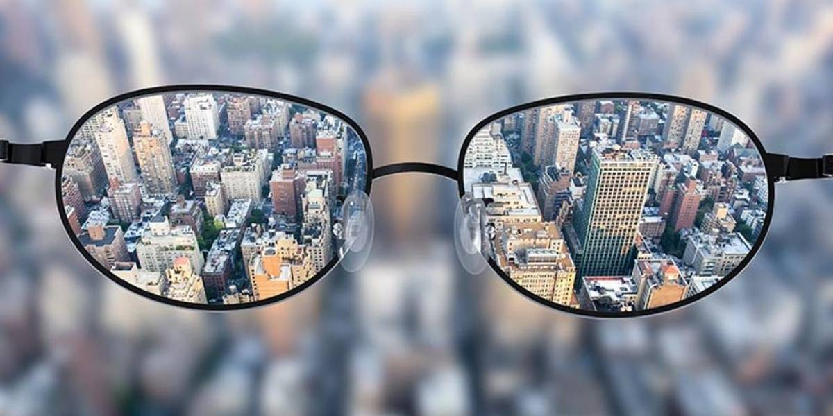 Estudio: científicos afirman que la mitad del mundo sufrirá de miopía en el 2050