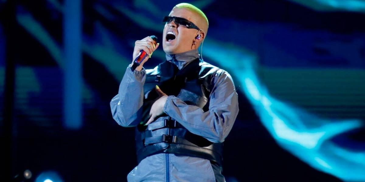Premios Billboard ya tienen fecha tras ser aplazados por el COVID-19