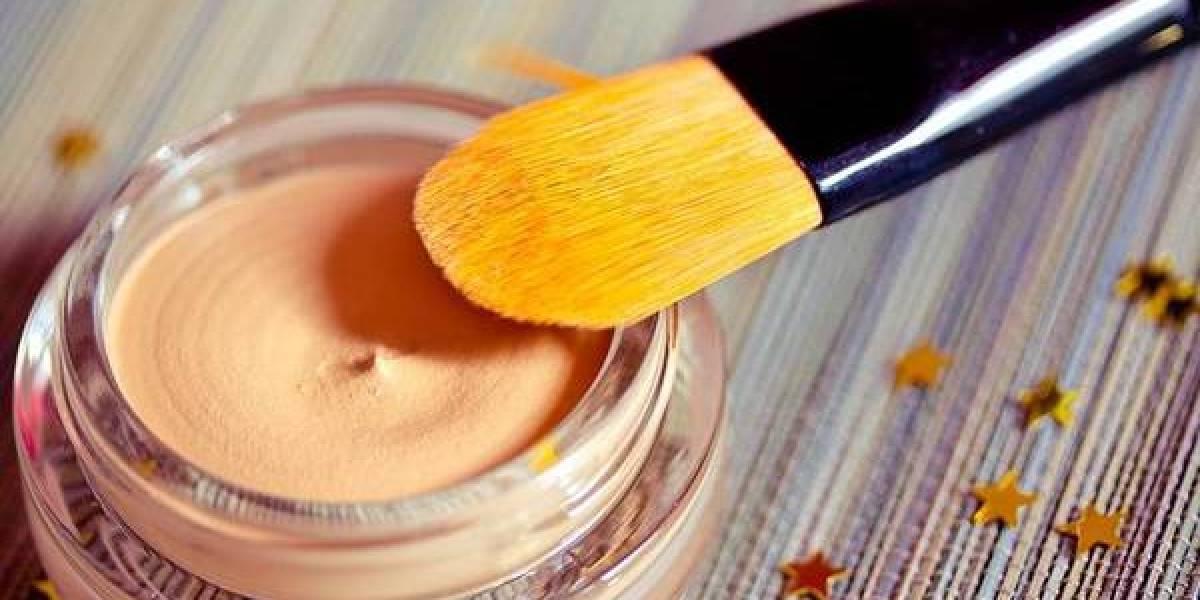 5 herramientas para hacer tus propios productos de belleza en casa
