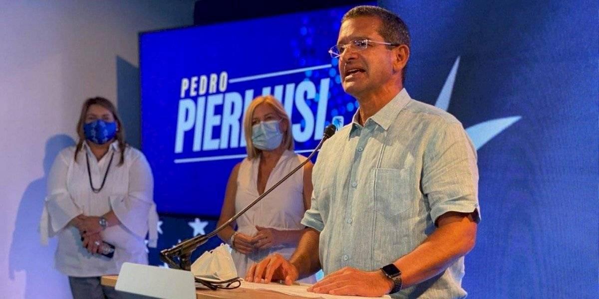 PNP se acoge al mecanismo de $1 millón en fondos públicos para su campaña