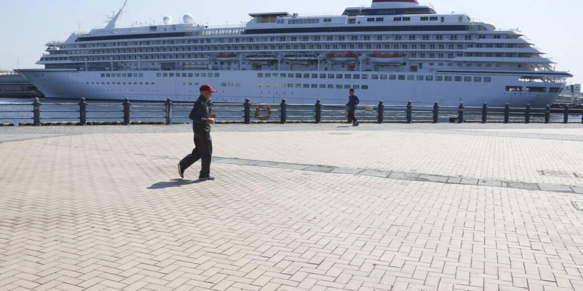 Turismo mundial pierde 320,000 millones en cinco meses por la pandemia