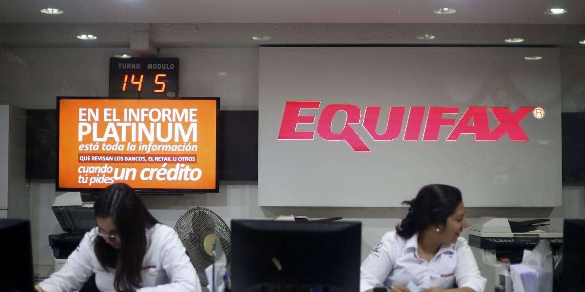 """""""Chao Dicom"""": se dejarán de informar deudas educacionales"""