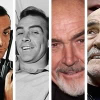 10 películas imprescindibles de Sean Connery para conocer su legado