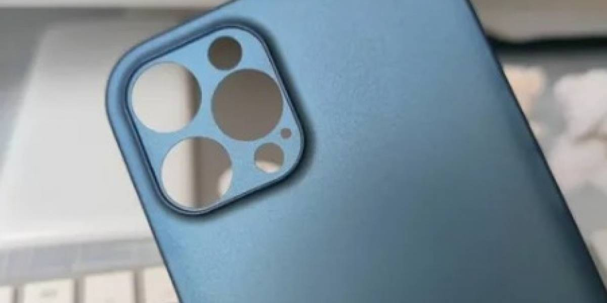 Nuevas filtraciones revelan información sobre el lanzamiento del iPhone 12 y otros dispositivos de Apple