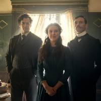 Enola Holmes: veja as cenas que foram deletadas do filme