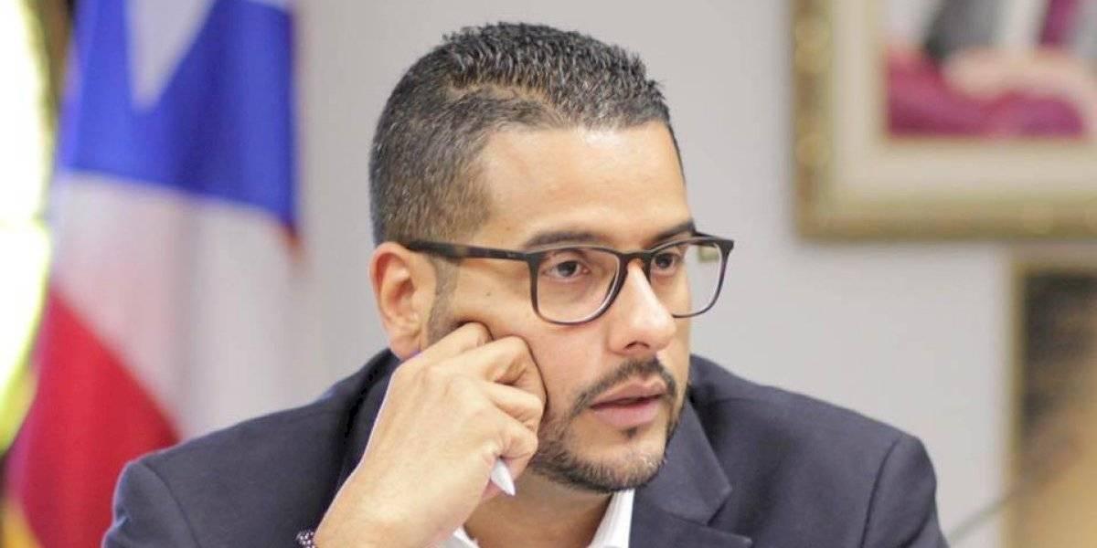 Legislador PPD presenta recomendaciones a Pierluisi para atajar aumento de contagios