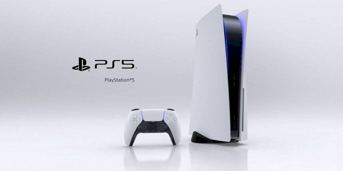 PlayStation 5: revelan precio y fecha de lanzamiento