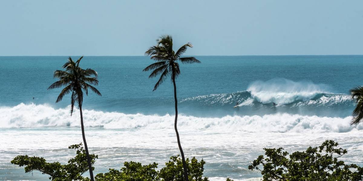 Rincón podría perder su playa debido a un proyecto federal que busca proteger la infraestructura de la zona