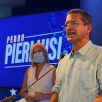 Despegan los recaudos de campaña de Pierluisi tras ganar la primaria penepé