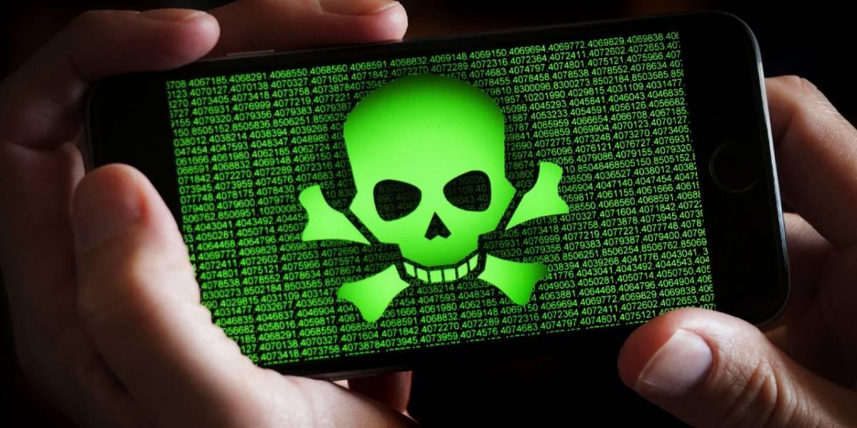 Móviles: no solo es el malware, estos son los otros cuatro grandes enemigos de tu celular