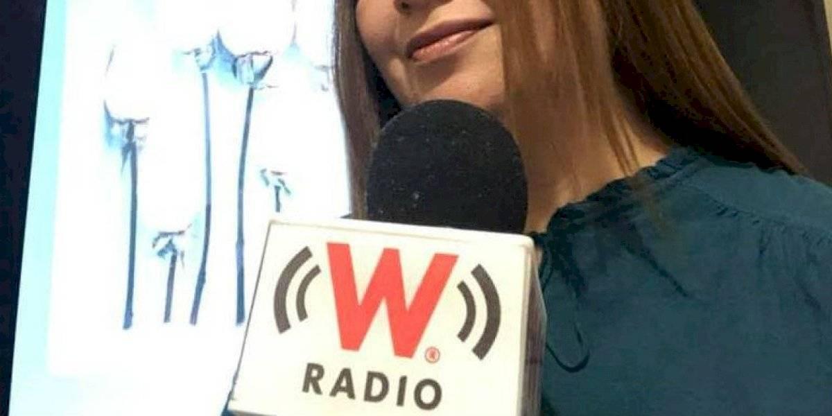 Reportan toma de las instalaciones de W Radio por nuevos socios de PRISA