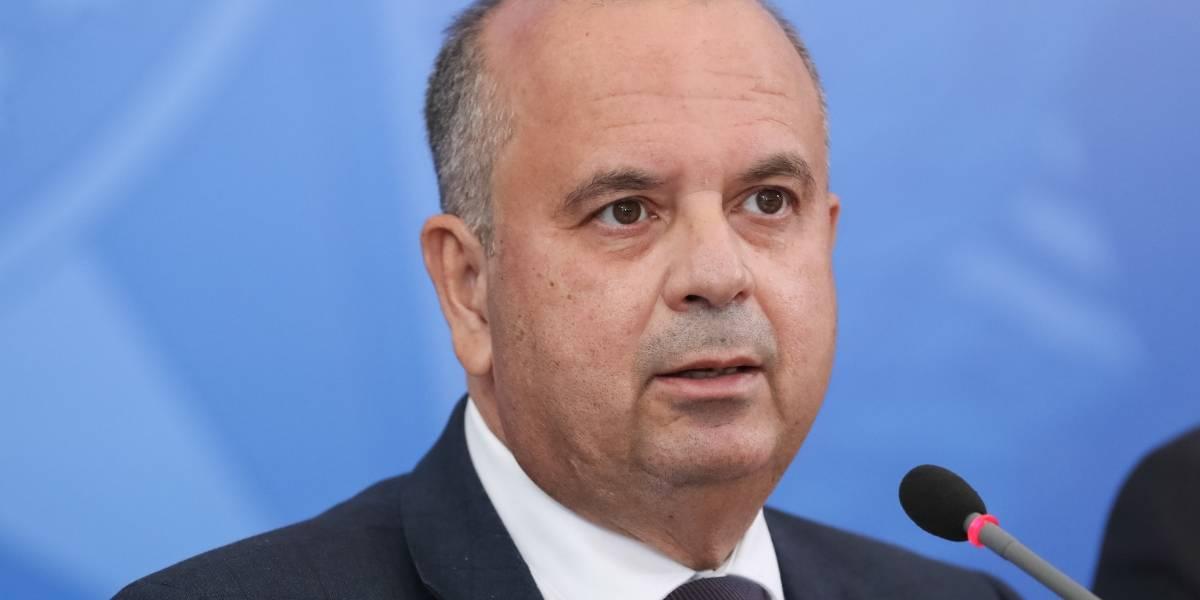 'Governo está reconhecendo desigualdades', diz ministro sobre Renda Brasil