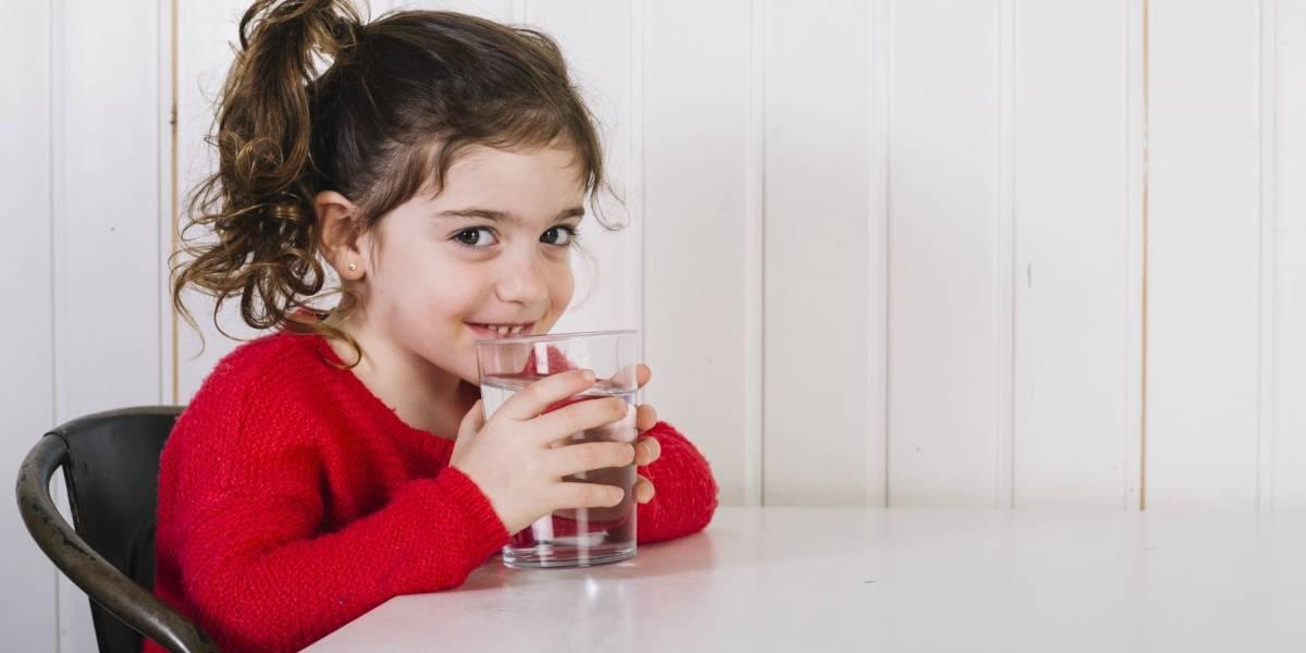 6 dicas para evitar as doenças de inverno nas crianças