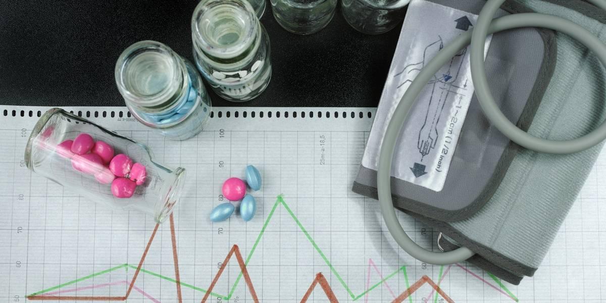 Hipertensión craneal el método adecuado