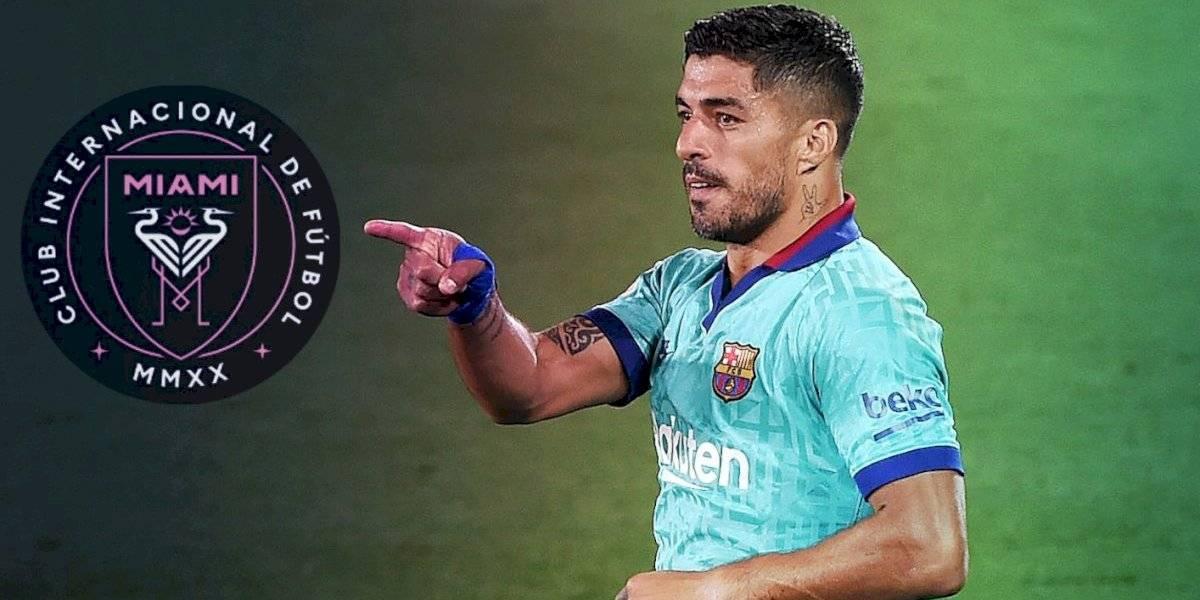 Eventos deportivos pospuestos en protesta contra el racismo