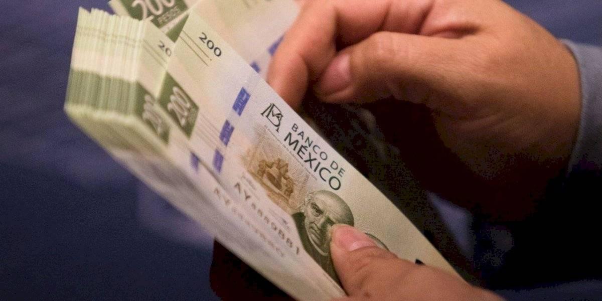 GOAN presenta plan de rescate económico para los mexicanos