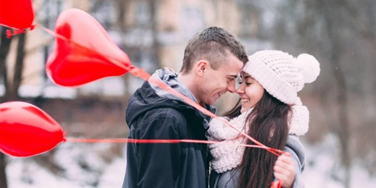Los signos del zodiaco que se enamoran profundamente y lo manifiestan con actitudes exageradas