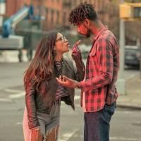 Os signos do zodíaco que mais atraem parceiros difíceis no amor