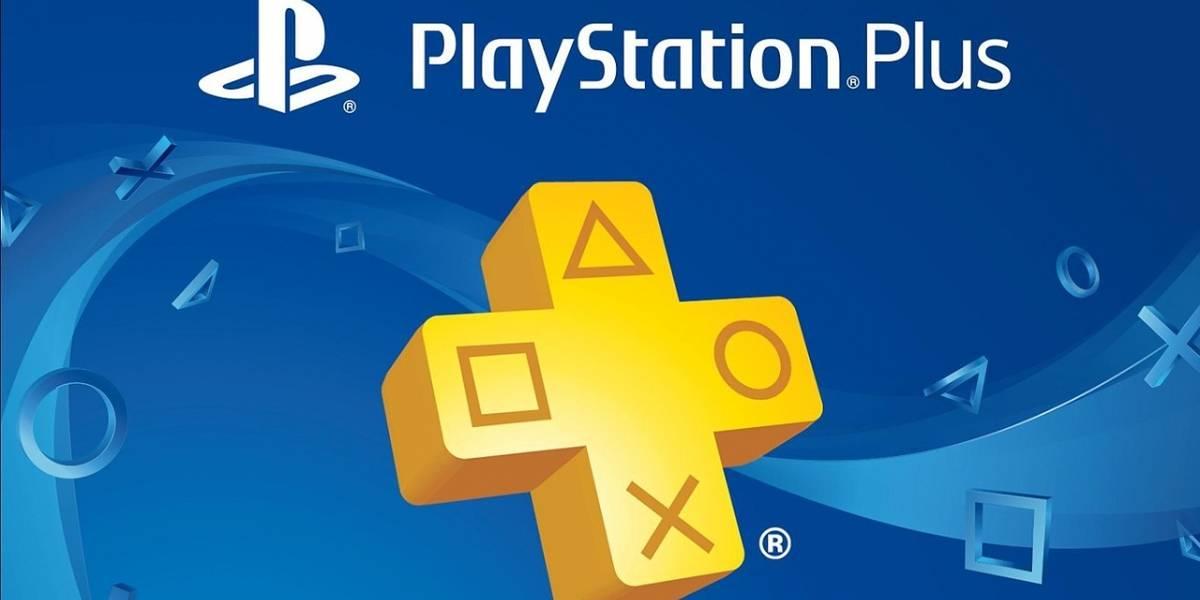 Playstation 4: estos son los juegos de PS Plus para septiembre 2020