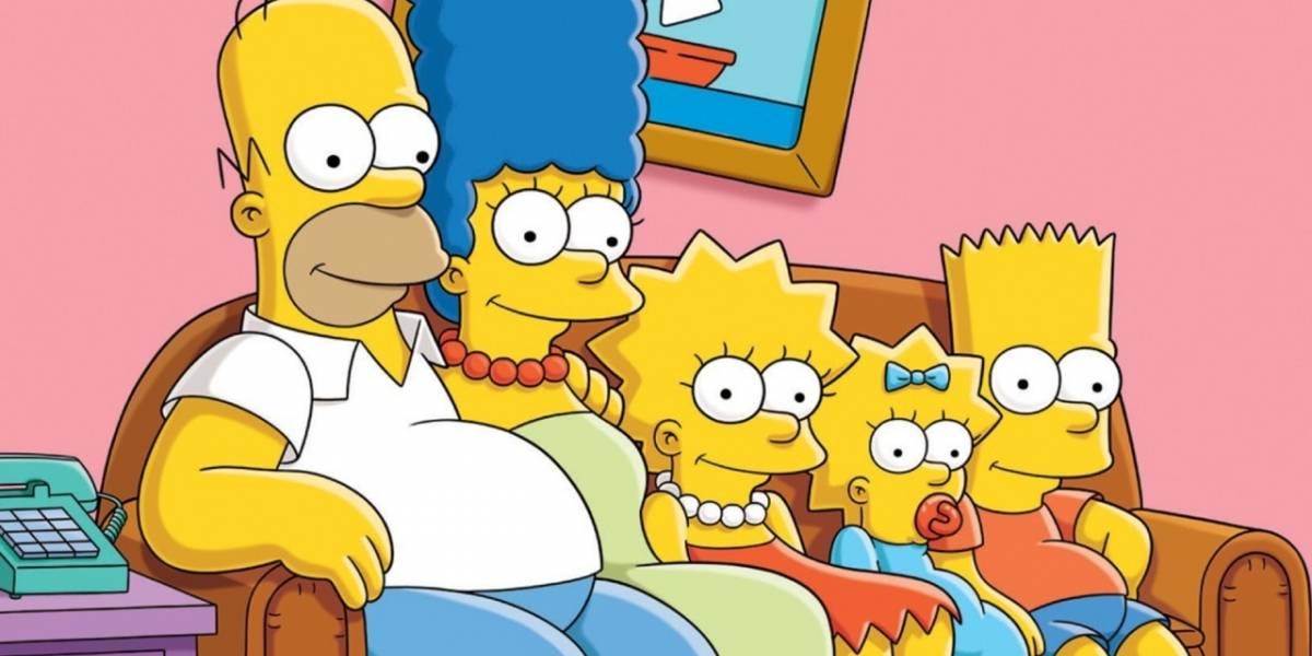 Los Simpson: estos personajes nunca más volverán a aparecer en la serie
