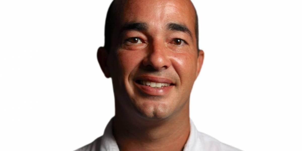 Eliezer Molina le responde a UTIER sobre contrato de LUMA