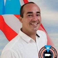 Eliezer Molina revela que existe un complot para asesinarlo