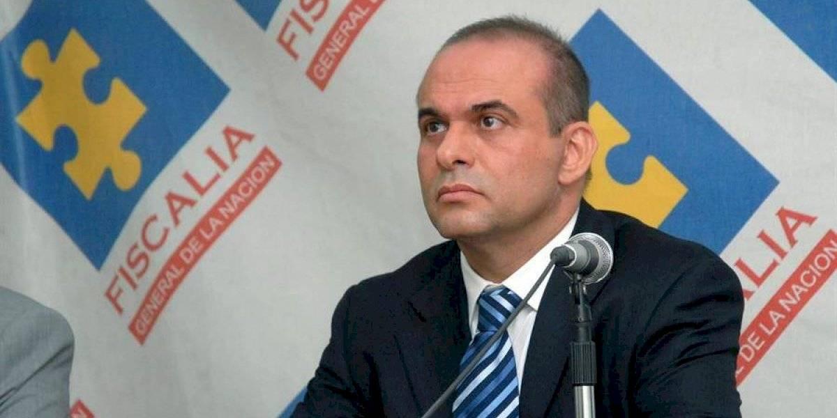 Mancuso no vendrá a Colombia ni se irá a Italia: se queda en EE. UU. (por ahora)