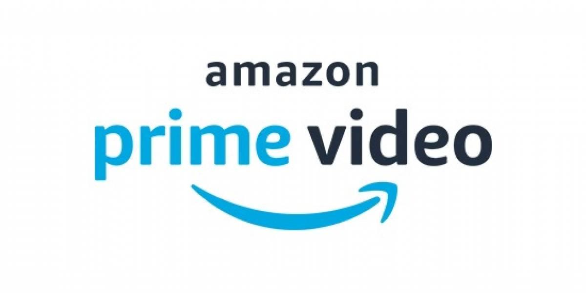 Te presentamos los estrenos de septiembre en Amazon Prime Video: Buffy, The Boys y más