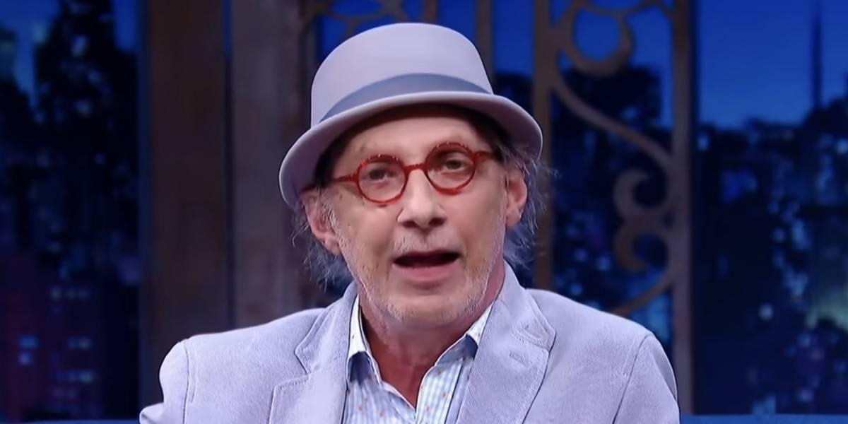 Morre produtor musical Arnaldo Saccomani aos 71 anos | Metro Jornal