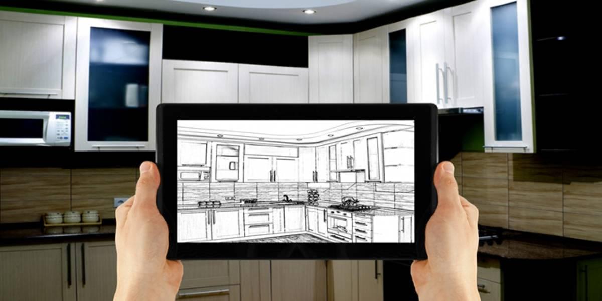 7 conjuntos de armários para renovar sua cozinha