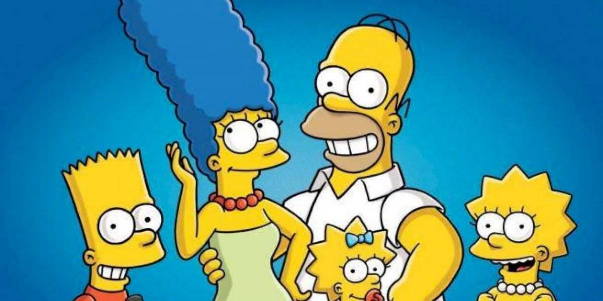 Los Simpson: los personajes que no volverán aparecer en la serie