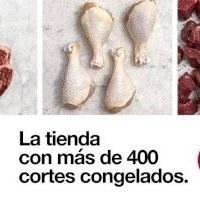 Conoce uno de los métodos más sanos e innovadores para congelar alimentos