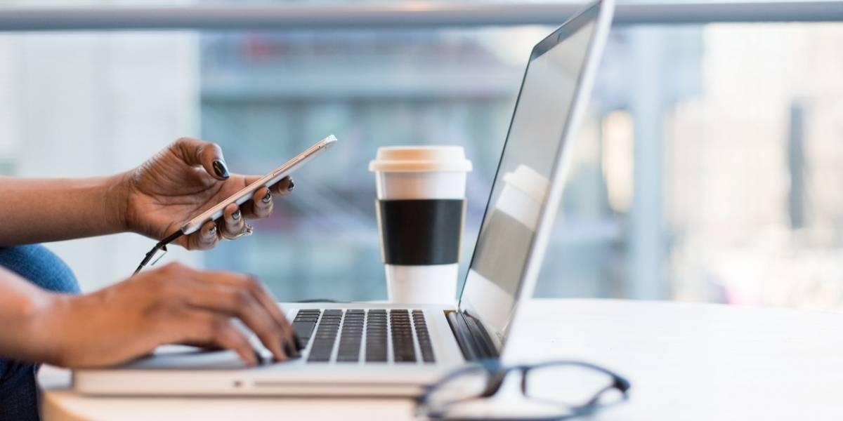 Procon e OAB cobram ações contra vazamento de dados