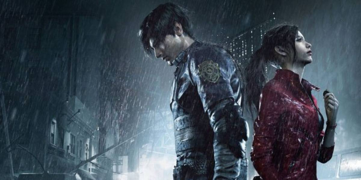 Netflix confirma serie de Resident Evil y revela los primeros detalles