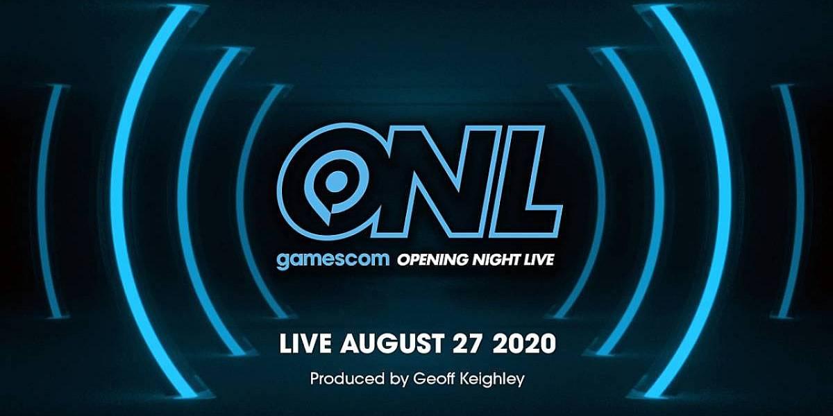 Gamescom 2020: estos son los anuncios más importantes del evento