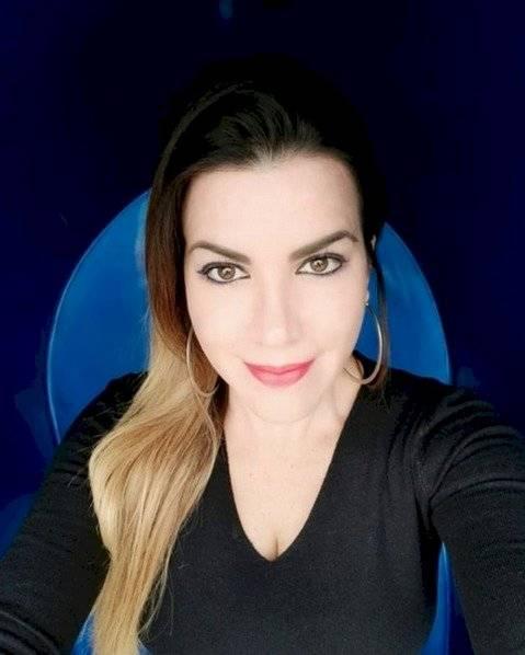 Carlalí