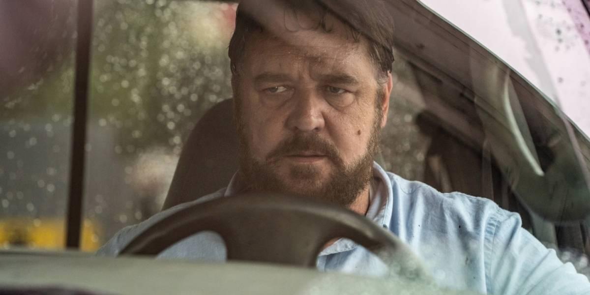 'Unhinged' muestra cómo un hombre puede convertirse en un 'monstruo'