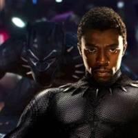 T'Challa por siempre: Murió Chadwick Boseman, víctima de cáncer de colon