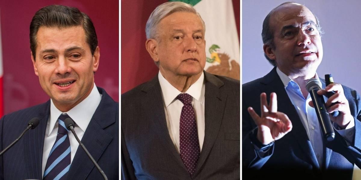 Tiene López Obrador borrador para pedir consulta al Senado